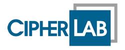 Cipherlab