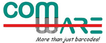 Comware Pty Ltd – More than just a barcode!